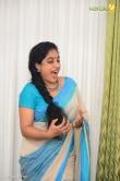 asha-aravind-latest-stills-003-00830