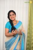 asha-aravind-latest-stills-003-00997