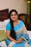 asha-aravind-latest-stills-003-01075