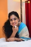 asha-aravind-photo-gallery-777-00124