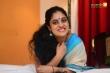 asha-aravind-photo-gallery-77716