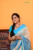 asha-aravind-photos-111-24668