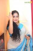 asha-aravind-photos-111-26917