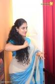 asha-aravind-photos-111-27130