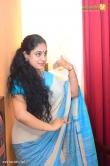 asha-aravind-photos-111-27371
