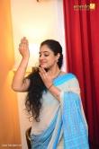 asha-aravind-photos-111-28183