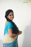 asha-aravind-photoshoot-001-00252