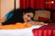 asha-aravind-picture-gallery-996-00148