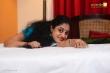 asha-aravind-picture-gallery-996-00254
