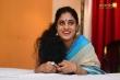 asha-aravind-picture-gallery-996-00377