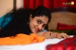 asha-aravind-picture-gallery-99680
