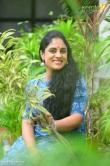 asha-aravind-pictures-334-00147