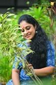 asha-aravind-pictures-334-0021