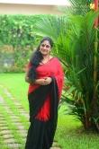 asha-aravind-pictures-334-00323