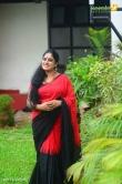 asha-aravind-pictures-334-00515
