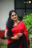 asha-aravind-pictures-334-00717