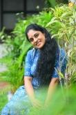 asha-aravind-pictures-33424