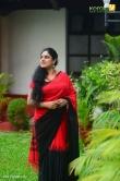 asha-aravind-stills-332-00298