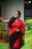 asha-aravind-stills-332-00429