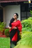 asha-aravind-stills-332-00580