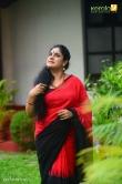 asha-aravind-stills-332-00647