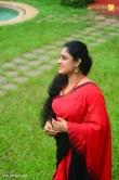 asha-aravind-stills-332-0079