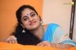 asha-aravind-stills-gallery-674-00263