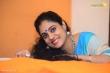 asha-aravind-stills-gallery-674-00355