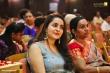 bhama latest photos 091-002
