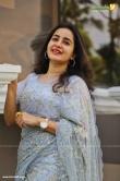 bhama latest saree photos-001