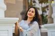 bhama latest saree photos-002