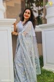 bhama latest saree photos-004