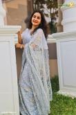 bhama latest saree photos-005