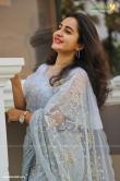 bhama latest saree photos-006