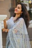 bhama latest saree photos-007