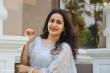 bhama latest saree photos-008