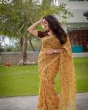 bhama-photos-new-002