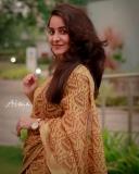 bhama-photos-new
