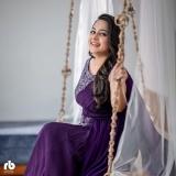 bhama-recent-photos-002