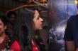 05-bhavana-new-pictures49
