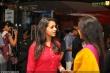 09-bhavana-photo-gallery-00142