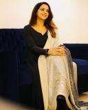 actress-bhavana-cute-photos-001