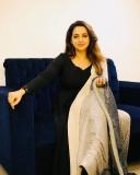actress-bhavana-cute-photos-002