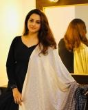 actress-bhavana-cute-photos-003