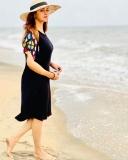 actress-bhavana-cute-photos-004