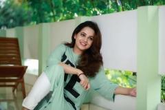 actress-bhavana-cute-photos-005
