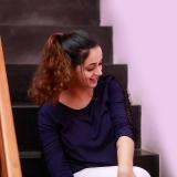 actress-bhavana-cute-photos-006