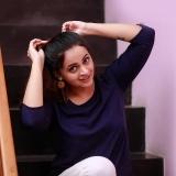 actress-bhavana-cute-photos-007