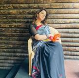 actress-bhavana-cute-photos-008