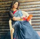 actress-bhavana-cute-photos-009